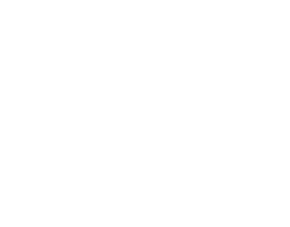 darkseason_logo_stor